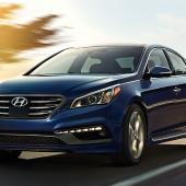 Hyundai Patches Mobile App Flaws That Allow Hackers to Steal Cars Image