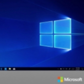 Microsoft Unveils Windows 10 S, a Competitor for Google's Chrome OS Image