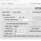 Website of HandBrake App Hacked to Spread Proton RAT for Mac Users Image