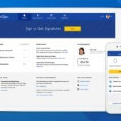 DocuSign Admits Data Breach That Led to Recent Spam Campaigns Image