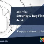 New Joomla SQL Injection Flaw Is Ridiculously Simple to Exploit Image