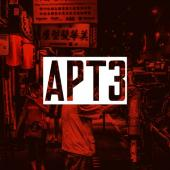 Chinese Government Contractor Identified as Cyber-Espionage Group APT3 Image