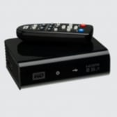 Owners of WDTV Media Players Advised to Take Devices Offline Due to Security Bugs Image