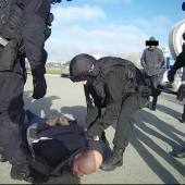 Russian Police Apprehend Criminal Gang Behind Cron and PonyForx Malware Image