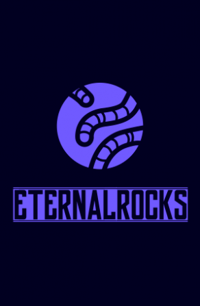 Author of EternalRocks SMB Worm Calls It Quits After Intense Media Coverage Image