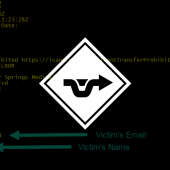 Split Tunnel SMTP Exploit Allows an Attacker to Inject Payloads Into Email Servers Image