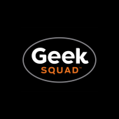 EFF Sues FBI for Records About Paid Geek Squad Informants Image