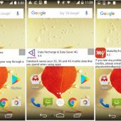 Self-Downloading Android Malware Target Users in the US, UK, and France Image