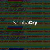 Linux Servers Hijacked to Mine Cryptocurrency via SambaCry Vulnerability Image