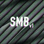 Microsoft to Disable SMBv1 in Windows Starting This Fall Image