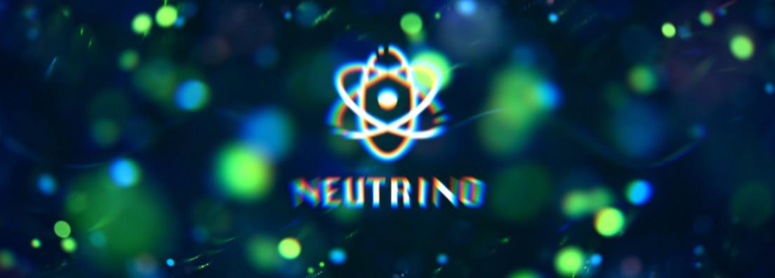 Neutrino EK