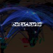DHS and FBI Publish Details on DeltaCharlie, North Korea's DDoS Botnet Image