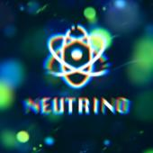 Former Major Player Neutrino Exploit Kit Has Gone Dark Image