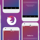 Mozilla Launches Firefox Focus for Android, a Browser with a Built-In Ad Blocker Image
