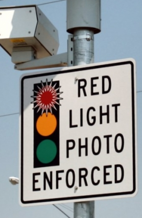 WannaCry Ransomware Infects 55 Speed and Red-Light Cameras in Australia Image