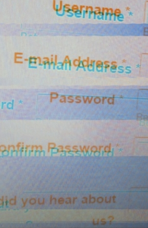 PRMitM: Attackers Can Hide Password Resets Inside Account Registrations Image