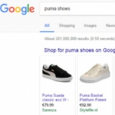 Google Fined $2.7 Billion for Tweaking Search Results Image