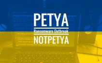 Petya Ransomware Outbreak Originated in Ukraine via Tainted Accounting Software Image