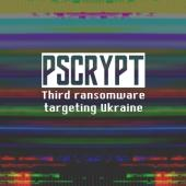 Before NotPetya, There Was Another Ransomware That Targeted Ukraine Last Week Image