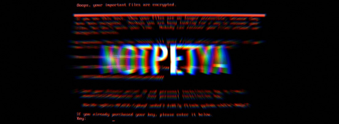 https://www.bleepstatic.com/content/posts/2017/07/01/NotPetya.jpg