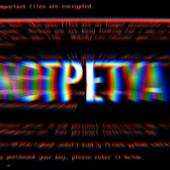 Security Firms Find Thin Lines Connecting NotPetya to Ukraine Power Grid Attacks Image