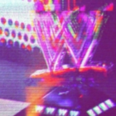 Exposed Server Leaked Details of Over 3 Million WWE Fans Image