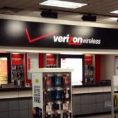 Data of 14 Million Verizon Customers Exposed in Server Snafu Image