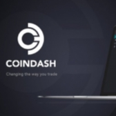 Hacker Steals $7 Million Worth of Ethereum From CoinDash Platform Image