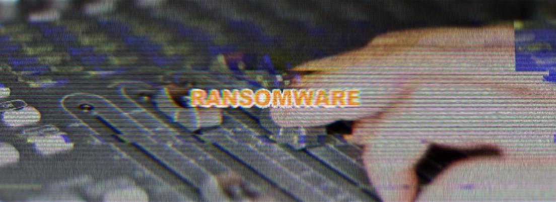 Radio and TV Station Still Recovering From Ransomware ...