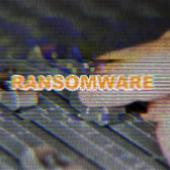 Radio and TV Station Still Recovering From Ransomware Infection One Month Later Image