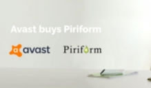 Avast Buys Piriform, the Company Behind CCleaner and Recuva Image