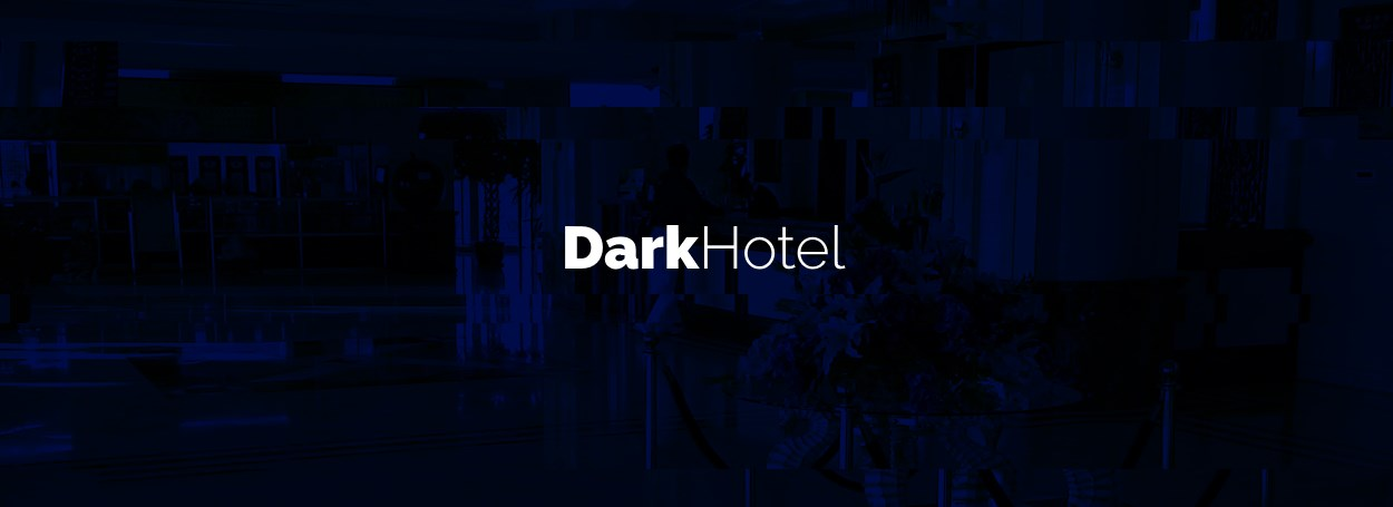Darkhotel-new