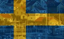 Biggest Data Leak in Sweden's History Punished With Half a Month's Paycheck Image