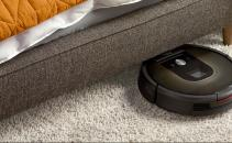 Roomba Maker Preparing to Sell Maps of Your Home to Advertisers Image