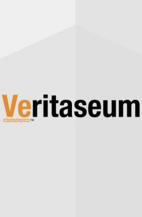 Hacker Steals $8.4 Million Worth of Ethereum From Veritaseum Platform Image