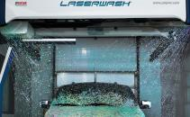 Security Flaws In