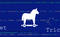 Banking Trojans Add Self-Spreading Worm Components... Because WannaCry Image