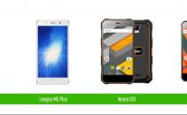 Triada Trojan Found in Firmware of Low-Cost Android Smartphones Image