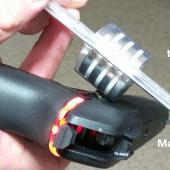 Smart Pistol Locking System Foiled by $15 Magnets Image