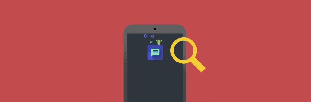 Google Play downranks slow apps