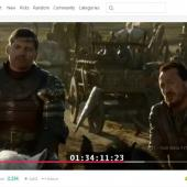 Hackers Leak Game of Thrones Season 7 Episode 4 Online Image