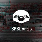 Microsoft Will Not Patch SMBLoris Vulnerability Image