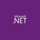 Severe Deserialization Issues Also Affect .NET, Not Just Java Image