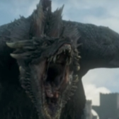 HBO Hackers Dump Script for Game of Thrones Episode 5 Image