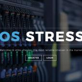 Owners of vDos, Largest DDoS-For-Hire Service, Officially Charged in Israel Image