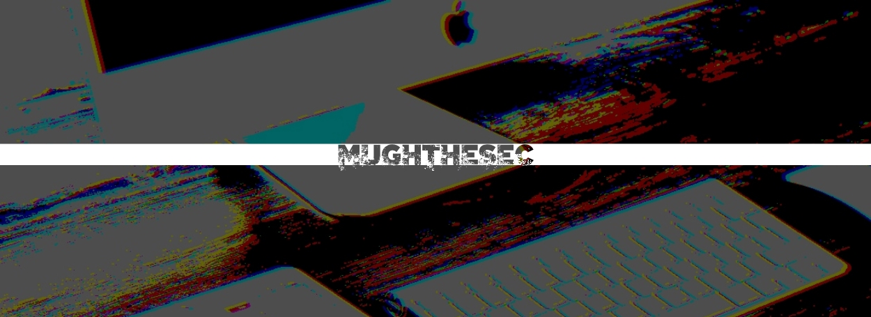 New Mac Adware Mughthesec Will Cause Serious Headaches