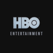 HBO Wanted to Disguise $250,000 Ransom Payment as Bug Bounty Reward Image