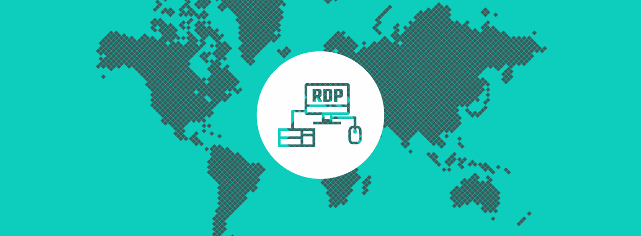Millions of RDP Endpoints Exposed Online and Ready for Bad