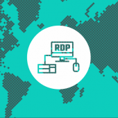 Millions of RDP Endpoints Exposed Online and Ready for Bad Things Image