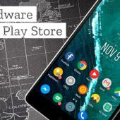Auto-Clicking Android Adware Found in 340 Apps on the Google Play Store Image